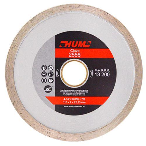 DISCO-RIN-CONTINUO-4-1-2--AUX2556