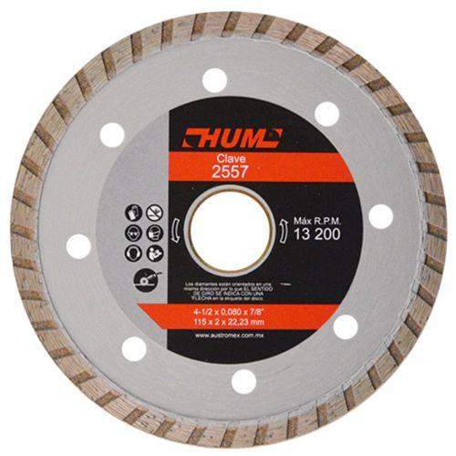DISCO-TURBO-DIAM-4-1-2--AUX2557