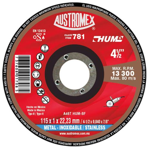 DISCO-CORTE-METAL-4-1-2--AUX781
