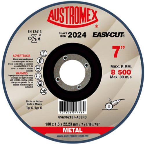DISCO-CORTE-METAL-7--AUX2024