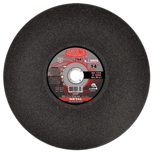 DISCO-CORTE-METAL-14--AUX744