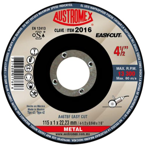 DISCO-CORTE-METAL-4-1-2--AUX2016
