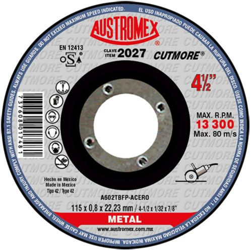 DISCO-CORTE-METAL-4-1-2--AUX2027