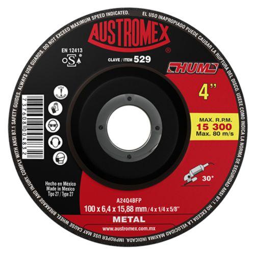 DISCO-DESBASTE-METAL-4--AUX529