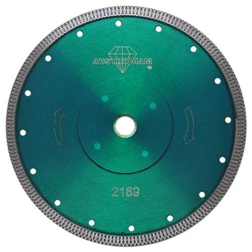 DISCO-DIAM-9-X7-8--PORCELANA-AUX2189