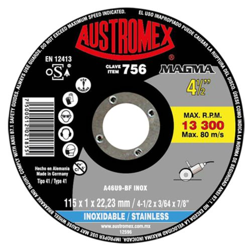 DISCO-ACERO-INOX-4-1-2--AUX756