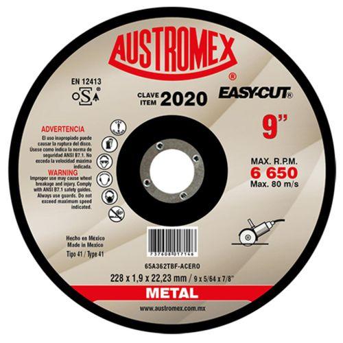 DISCO-CORTE-METAL-9--AUX2020