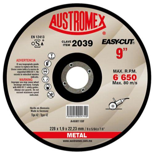 DISCO-CORTE-METAL-9--AUX2039
