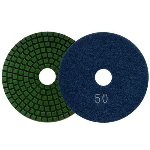 PAD-DIAMANTE-4--G-50-AUX2760