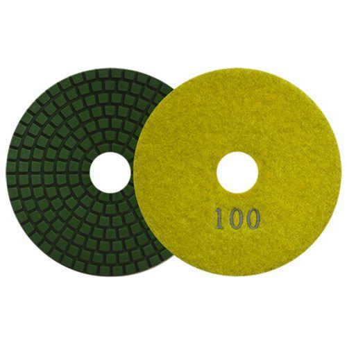 PAD-DIAMANTE-4--G-100-AUX2761