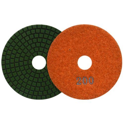 PAD-DIAMANTE-4--G-200-AUX2762