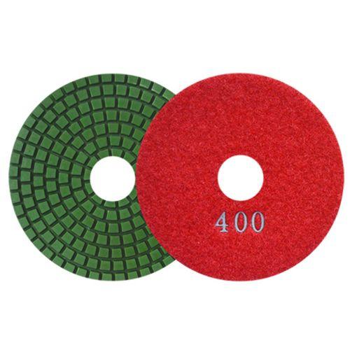 PAD-DIAMANTE-4--G-400-AUX2763