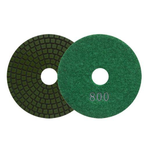 PAD-DIAMANTE-4--G-800-AUX2764