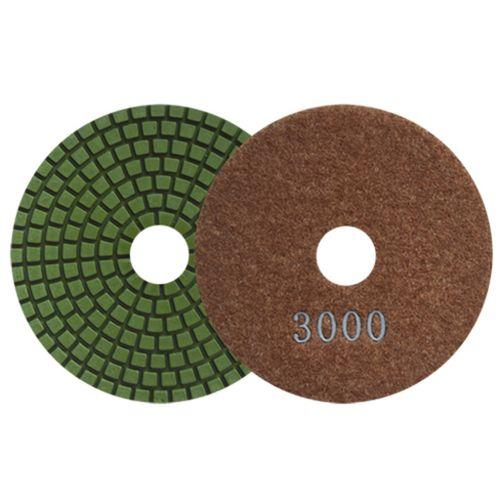 PAD-DIAMANTE-4--G-3000-AUX2766