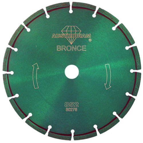 DISCO-DIAM-9-X7-8--P-GRANITO-AUX852