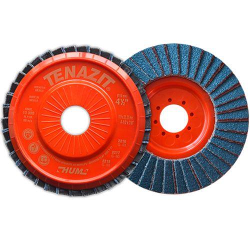 DISCO-LAMIN-4-1-2--G-80-AUX2218