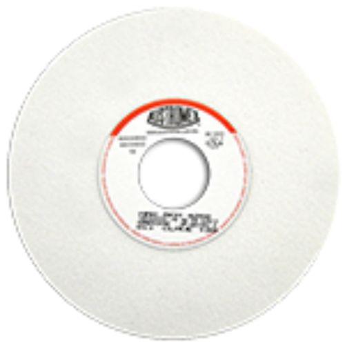 PIEDRA-ALUMINIO-BLANCO-7--AUX199