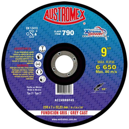 DISCO-9--P-FUNDICION-GRIS-AUX790