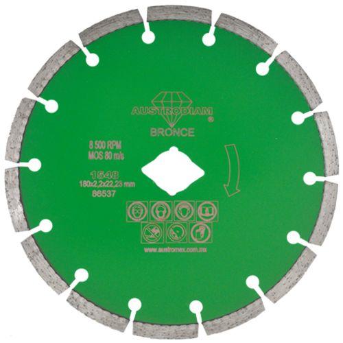 -DISCO-DIAM-7--SEG-GRANITO-AUX1548-