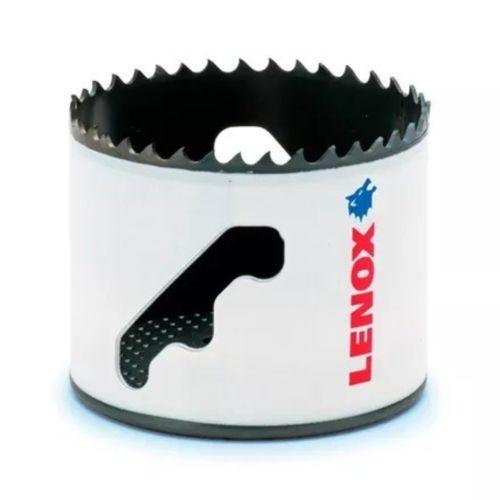 BROCA-SIERRA-2-1-8--LENOX
