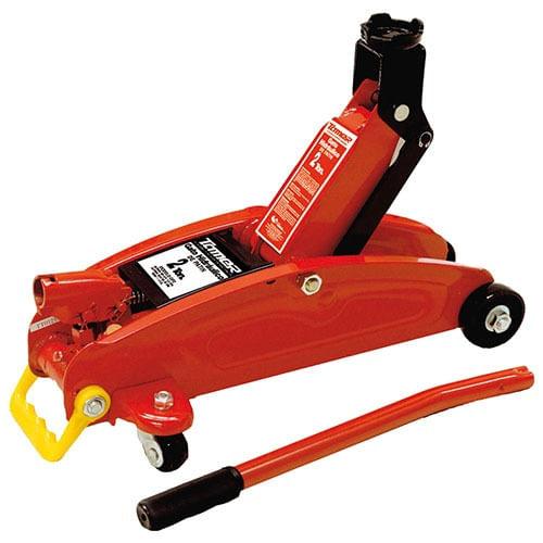 gato-hidraulico-patin-carton-2-toneladas-tamer-mikels-gp2-D_NQ_NP_766843-MLM26286945562_112017-F