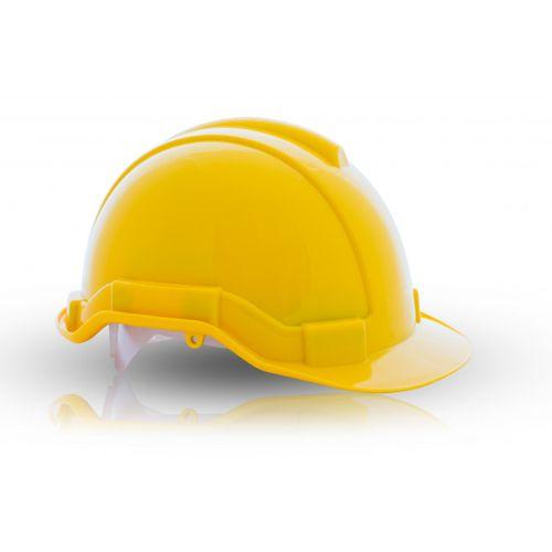 casco-seguridad-amarillo-sobre-fondo-blanco_35355-1474--1-