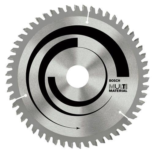 Disco-de-Serra-Circular-Multimaterial-10-bosch-26086422021