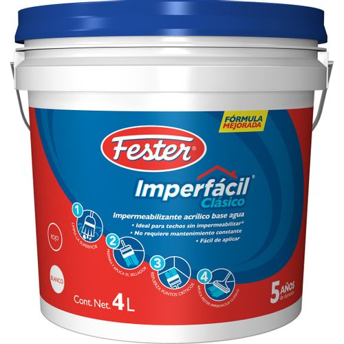 FESTER-IMPERFACIL-CLAS-5-AÑOS-BLANCO-4L-1627926
