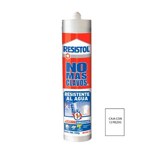 resistol-no-mas-clavos-resistente-al-agua-450-gr-caja-c12-D_NQ_NP_987345-MLM27221968446_042018-F