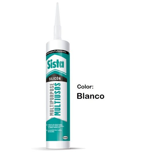 sellador-silicon-sista-multiusos-blanco-cartucho-280ml-D_NQ_NP_605937-MLM29685402765_032019-F