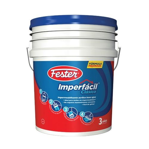 fester-impermeabilizante-3-anos-rojo-cubeta-de-19-litros-D_NQ_NP_680457-MLM30382929714_052019-F