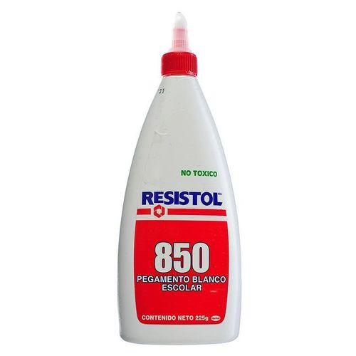 resistol-esc-850-35g-D_NQ_NP_899903-MLM28994141046_122018-F