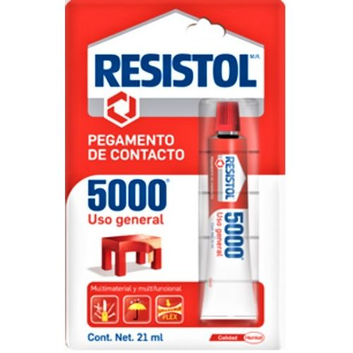 resistol-5000-uso-general-21ml-D_NQ_NP_639394-MLM29629700234_032019-