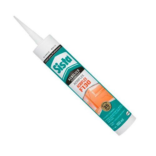 silicon-acrilico-blanco-300ml-f130-sista-D_NQ_NP_746346-MLM28534492377_102018-F