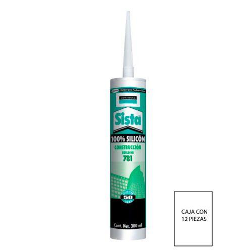 silicon-781-construccion-alum-sista-300ml-1770917-caja-c12-D_NQ_NP_618494-MLM27222489648_042018-F