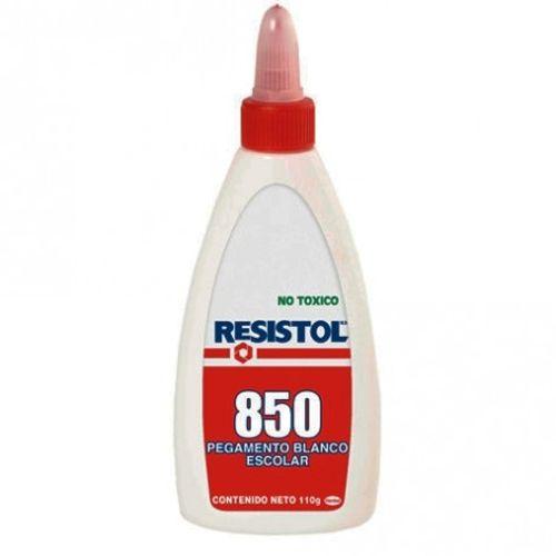 pegamento-blanco-850-110-g-gira-punta-1516445-resistol