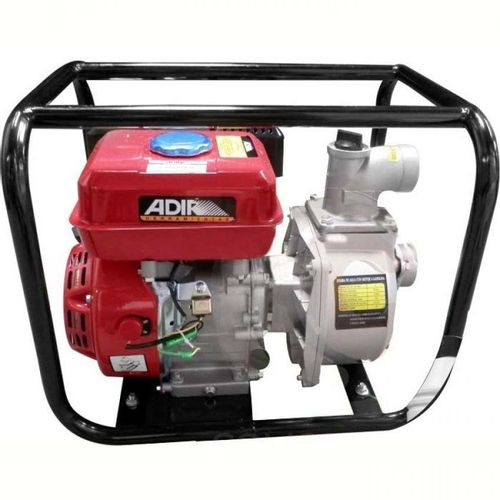 bomba-para-agua-adir-65hp-125rojo_iZ41379443XvZxXpZ1XfZ127033514-498008773-1