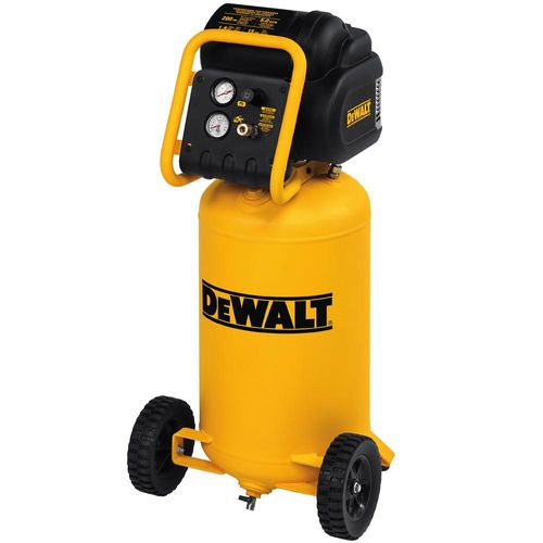 dewalt-portable-air-compressors-d55168-64_1000