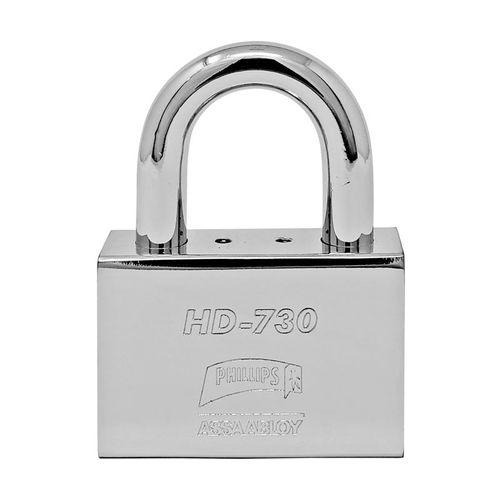 hd730