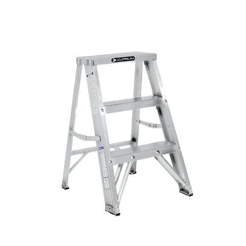429-02n-escalerita-de-aluminio-1550505945