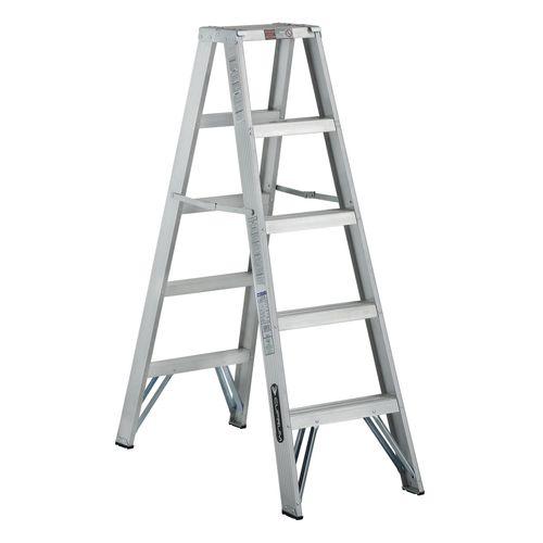 c-2231-05-escalera-de-tijera-doble-de-aluminio-1539814372