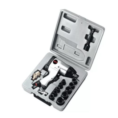 Pistola-de-Impacto-Neumatica-con-Kit-PINK-1---2