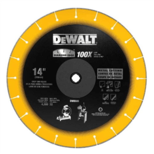 DISCO-DIAMANTE-DE-14-DW8500