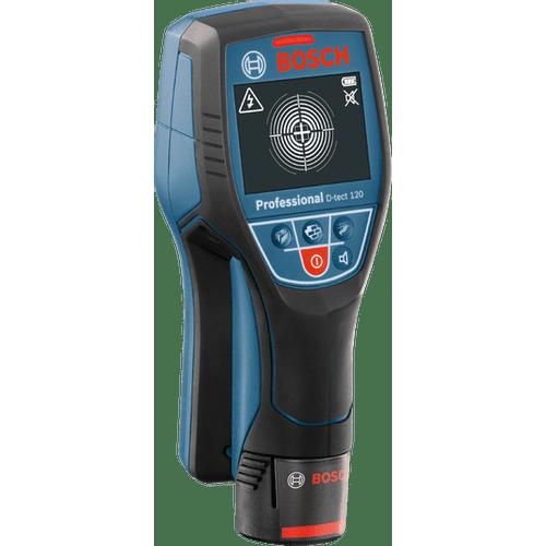 detector-wallscanner-d-tect-120-101890-101890