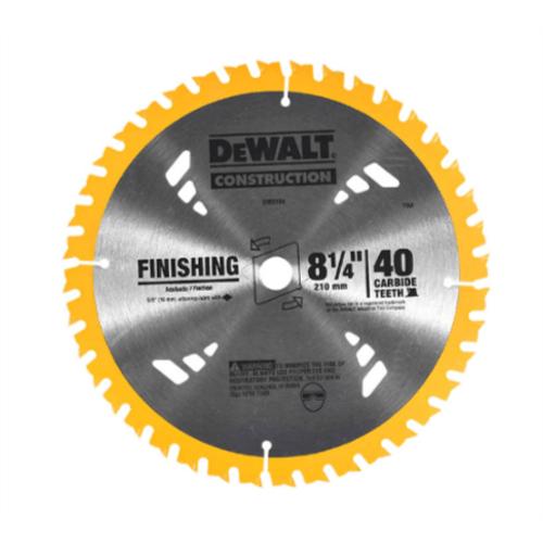 DISCO-SIERRA-DEWALT-DW3184-8-1-4-PULG-40TDW3184