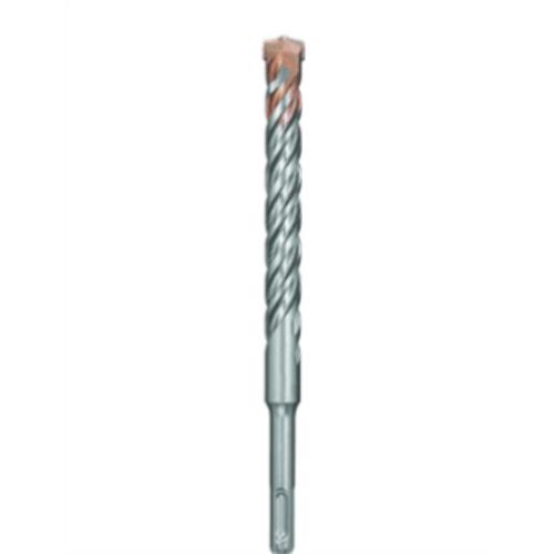 BROCA-SDS-PLUS-1X18-ROCK-CARBIDE-DW5466