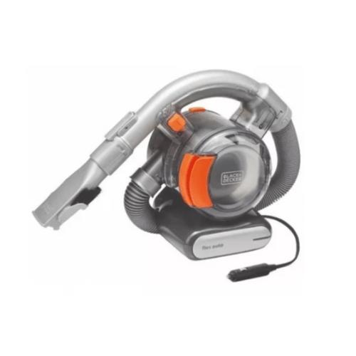 Aspiradora-Automovil-Auto-Flex-12v-560-Ml-Black-And-Decker-2