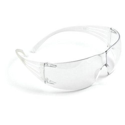 3mtm-securefittm-protctv-eyewear-sf201as-clear-20ea-cs