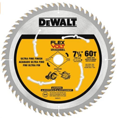 DISCO-FLEXVOLT-7-1-4-60T-DWAFV3760