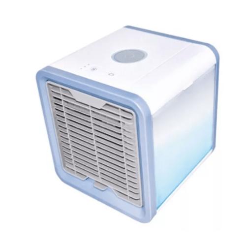 Enfriador-mini-cooler-3-en-1-AD-4820-Adir